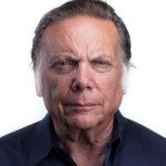 Profile picture of Jose Picazo