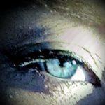 Profile picture of Elysia