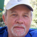 Profile picture of Bill Gordon