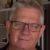 Profile picture of Bill Ferguson
