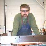 Profile picture of Jeff Horton