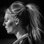 Profile picture of Joanne Van Praag