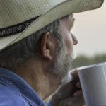 Profile picture of Jim Collins