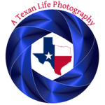 Profile picture of Texan Life Photography