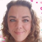 Profile picture of Lori Joy
