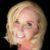 Profile picture of Alison Swift