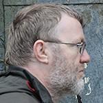Profile picture of Walter Johannesen
