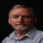 Profile picture of Trevor Barre