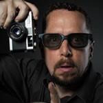 Profile picture of Michael Fowler
