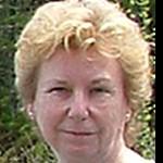 Profile picture of Jean Cotton
