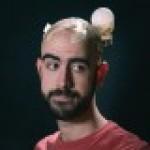 Profile picture of William Petruzzo