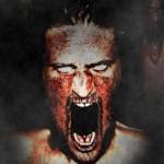 Profile picture of Astaroth
