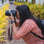 Profile picture of Dahlia Ambrose
